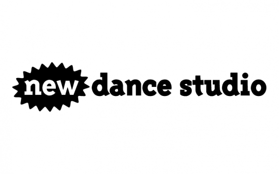 New Dance school in The Hague